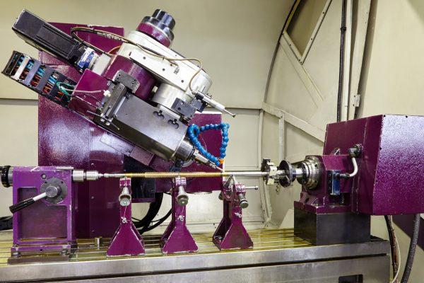 SMOC-Industries_machines_photographie-Nicolas-Pianfetti 2